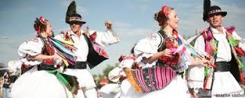 dances admired in belgium news moldova news