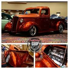 111 best burnt orange copper rust and bronze images on pinterest