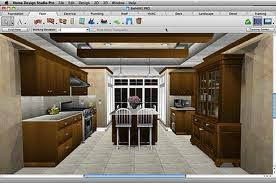 Free Punch Home Design Software Download Home Design Software For Mac 10 Programs To Spruce Up Your House