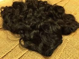 russian hair russian fede wavy curly