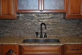 special kitchen backsplash designs for high quality room