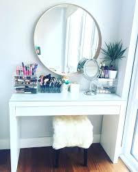makeup vanity table with lighted mirror ikea makeup vanity ikea makeup vanity with lights makeup vanity table