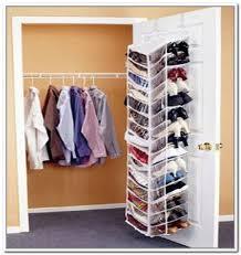 Closet Door Shoe Storage The Door Shoe Storage Uk Home Design Ideas