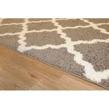 White Accent Rug Best 25 White Shag Area Rug Ideas On Pinterest Leather Couch