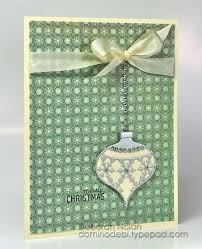 107 best cards memory box dies images on cards