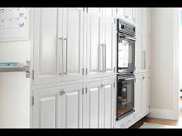 Paint Sprayer For Kitchen Cabinets by How To Use The Finish Max Pro Paint Sprayer Youtube