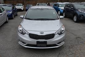 boston used cars lexus of watertown preowned new kia u0026 used car dealership at herb chambers kia of burlington