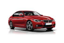 best bmw lease deals bmw car leasing from gateway2lease