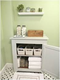 How To Decorate Floating Shelves Mantel Floating Wall Shelf Wooden Wall Rack Designs Storage