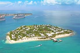 Westin Sunset Key Cottages by Welcome To Sunset Key Key West Florida John Parce Real Estate