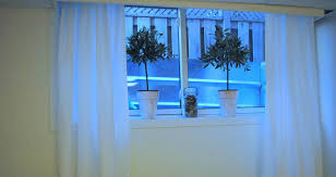 Big Window Curtains Curtains Window Drapes Amazing Short White Curtains Fresh Window