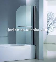 800mm pivot bath screen easy 9 best shower screens images on bathtubs soaking tubs