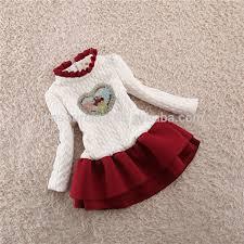wear sleeveless dress winter wear sleeveless dress winter