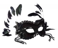 masquerade dresses and masks masquerade clothing masks gowns tuxedos