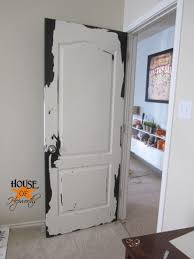 Water Based Interior Paint Most Epically Horrendous Diy Disaster To Date