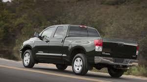 nissan tundra car 2011 toyota tundra limited double cab an u003ci u003eaw u003c i u003e drivers log