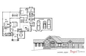 floor plans for free coastal living house plans modern free design your own