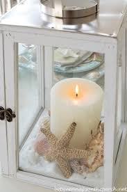 Lantern Centerpiece 20 Intriguing Rustic Wedding Lantern Ideas You Will Heart