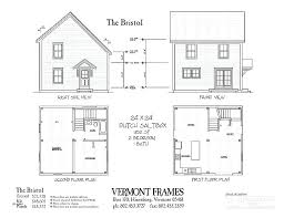 home building plans and prices post frame homes plans post beam house plans pricing post frame home