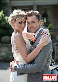 hello wedding dress wedding headpieces and hairpieces tips and advice