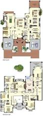 articles with office floor plan 3d software tag office layout