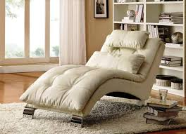 Contemporary Chaise Lounges Comfort Contemporary Chaise Lounge U2014 Contemporary