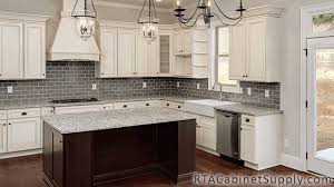 antique white usa kitchen cabinets antique white ready to assemble kitchen cabinets