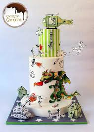 356 best cakes boys u0026 men images on pinterest cake birthday