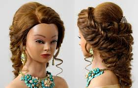 formal hairstyles for medium length prom hairstyles medium hair women medium haircut