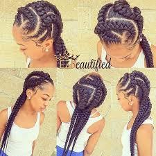 looking for black hair braid styles for grey hair best 25 black girls hairstyles ideas on pinterest black kids