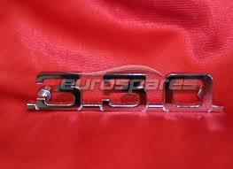 ferrari hood emblem badges u0026 stickers order online eurospares