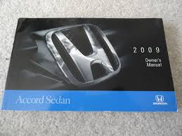 100 2009 honda accord service manual hi 1998 honda civic