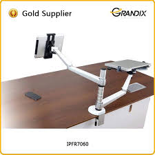 best laptop stand for recliner laptop tables for recliners