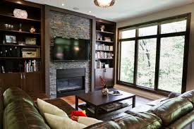 living room designs with fireplace and tv fascinating modern living room fireplace walls living room with