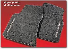 dodge challenger floor mats challenger rt floor mats meze