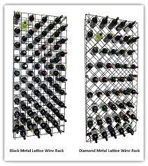 wine rack metal wine rack wall art wire wine rack wall mount