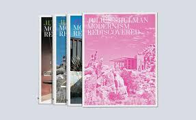 taschen design julius shulman modernism rediscovered by taschen wallpaper