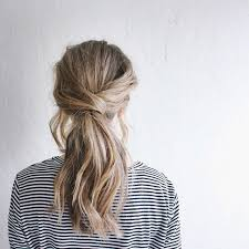 easy hairstyles for waitress s best 25 college hairstyles ideas on pinterest quick easy