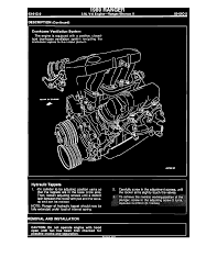 ford workshop manuals u003e ranger 2wd v6 177 2 9l 1989 u003e powertrain