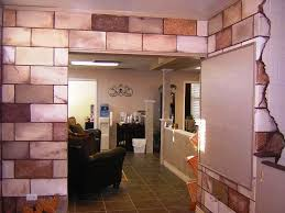 manificent design best paint for basement walls enchanting best