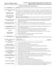 Mechanic Job Description Resume by Resume Dental Technician Resume