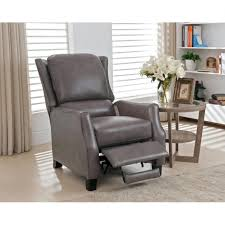 26 recliner ideas seven seas leather recliner amazing various