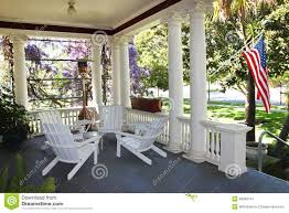 house porch porch stock photos download 40 756 images