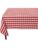 holiday special linda spivey kitchen decor table cloth linens