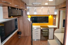 plans caravan designs plans