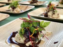 lexus of dallas jeffrey kollinger dazzles dallas u0027 finest foodies at taca j