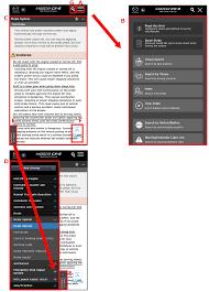 mazda website mazda cx 5 owner u0027s manual