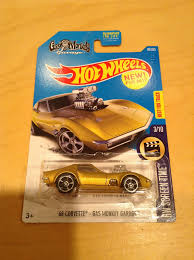 gas monkey porsche julian u0027s wheels blog 1968 corvette gas monkey garage the