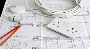 maximizing electricity with home remodelling projects u2013 msc 2012