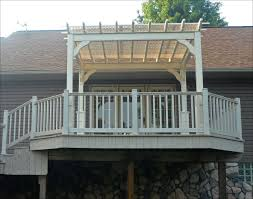 Free Online Deck Design Home Depot Decor Stunning Lowes Deck Design For Outdoor Decoration Ideas